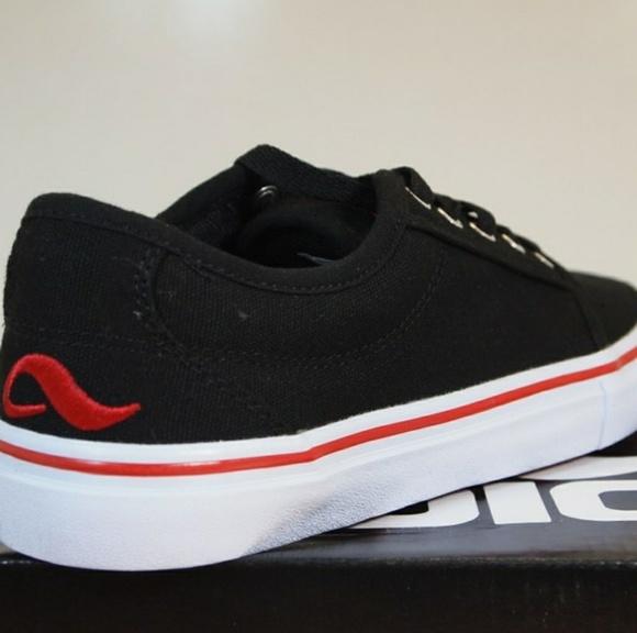 Adio Shoes | Mens Sneakers Adio Skate